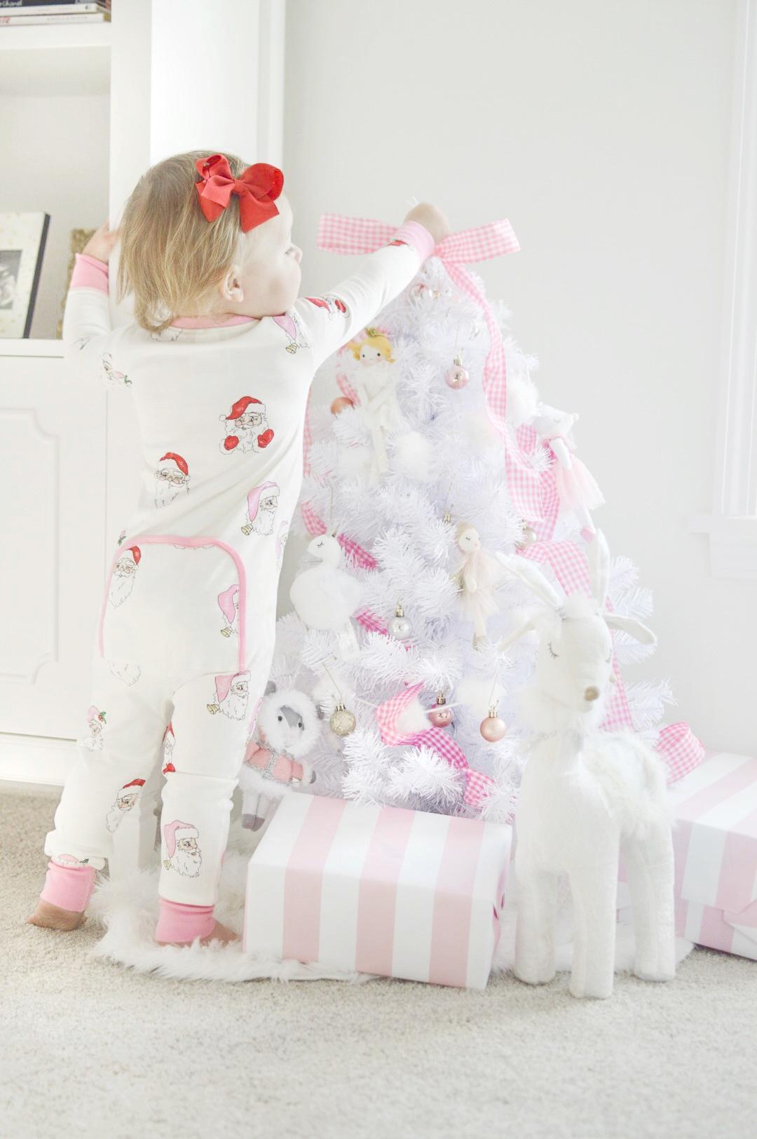 the beaufort bonnet christmas