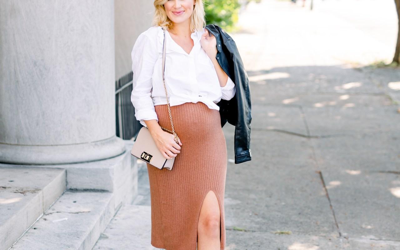 Holiday Skirts