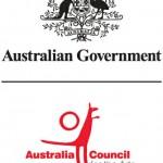 Australia_Council_master_vert_col_logo
