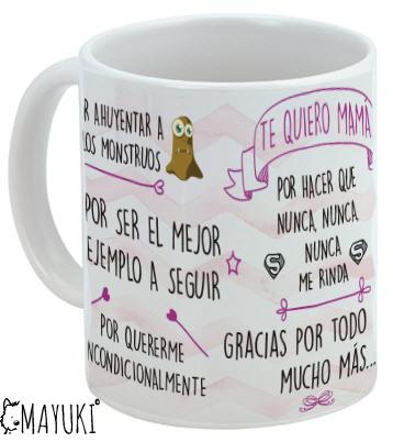 taza mama frases 2