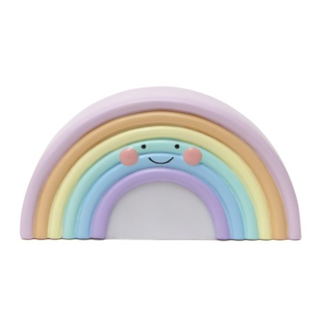 lampara-arco-iri