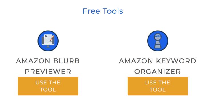 hiddengems.com free tools
