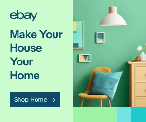 Ebay Home get paid