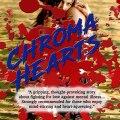 Chroma Hearts book