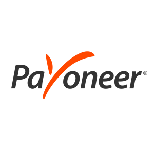 For Writers Payoneer