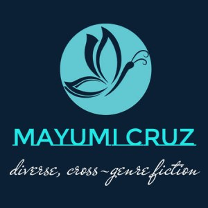 Blog by Mayumi Cruz