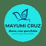 Mayumi Cruz