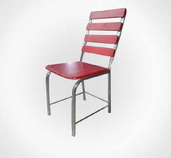 steel chair price in chennai posture toilet stool best furniture manufacturers coimbatore mayura furnitures dining chairs