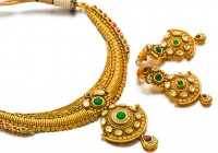 best-price-jewellery-set-gold-necklace-designs-1