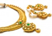 best-price-jewellery-set-gold-necklace-designs