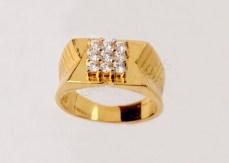 gold-men-finger-ring-2