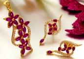 delicate-designs-5