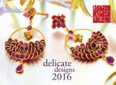 delicate-earrings