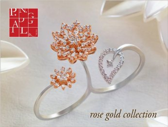 rose-gold-collection-image3