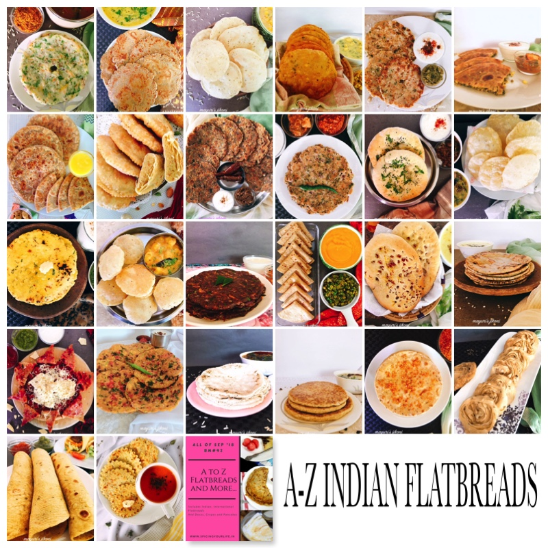 COLLAGE A-Z FLATBREADS.jpg