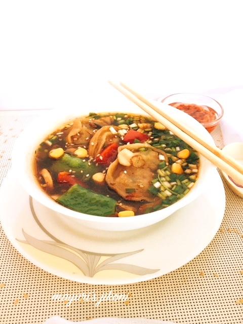 momo soup 3