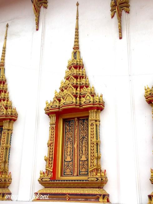 Wat Chalong 3