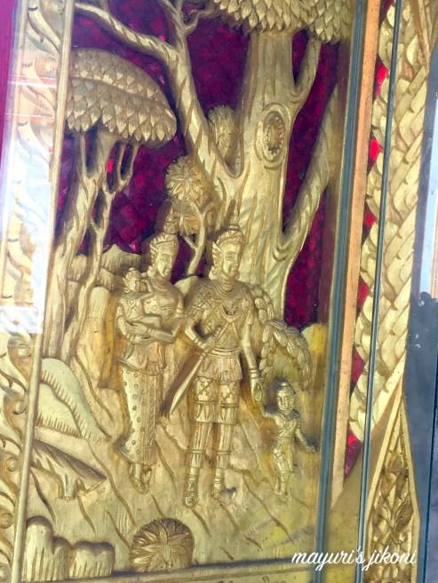 Wat Chalong 6