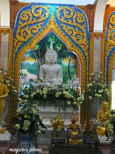 Wat Chalong 8