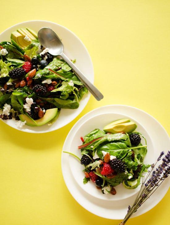 blueberry-salad-with-lavender-lemon-vinaigrette-6-680-vert
