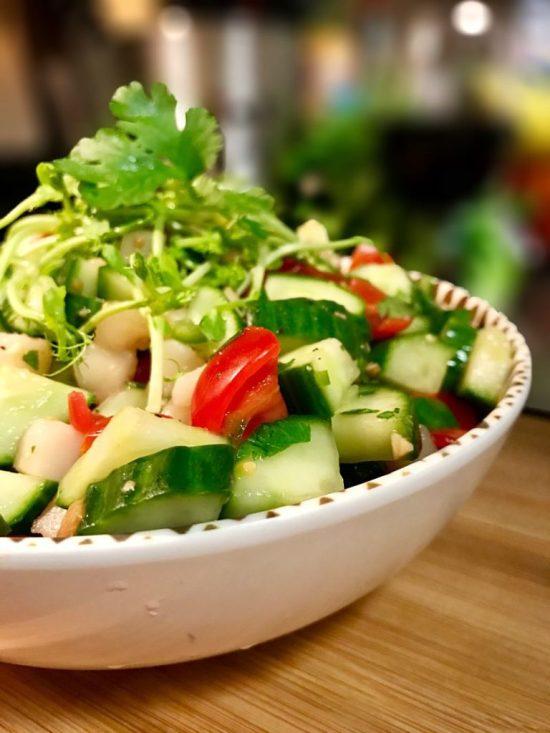 spicy-cucumber-tomato-water-chestnut-salad-kitchen-gone-rogue_opt-768x1024