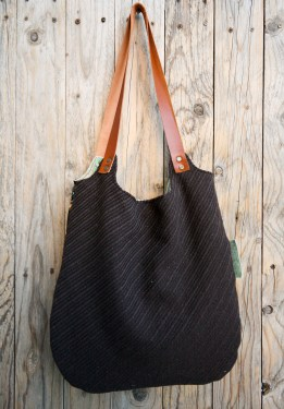 sac Lou dos