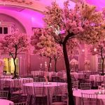 Mazaa Online Asian Events Suppliers Directory - 1SW Events