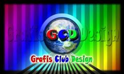 icon_psd_free_by_alfannan8w-d3gz68q copy