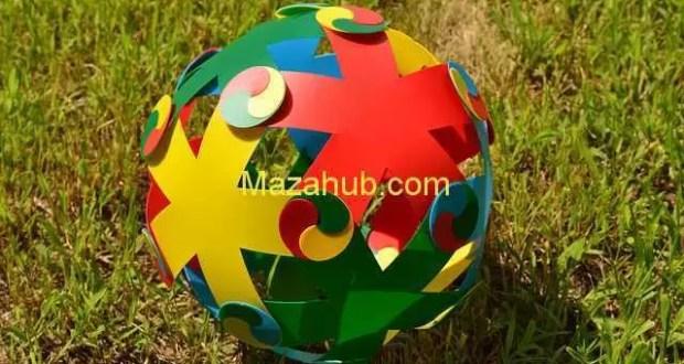 World Top Xi football team