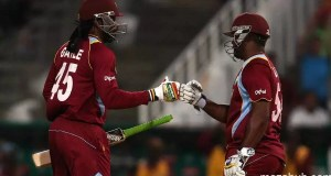 South Africa vs West Indies 2nd T20