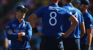 England vs Scotland Prediction World Cup 2015