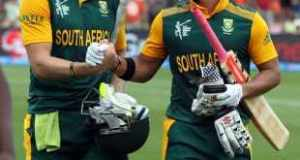 India vs South Africa Prediction World Cup 2015