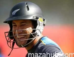 New Zealand vs Australia Prediction