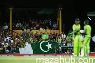 Pakistan vs India Prediction World Cup 2015