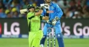 Pakistan vs West Indies Prediction WC 2015