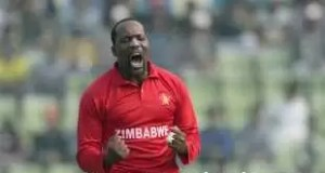 South Africa vs Zimbabwe Preview World Cup 2015