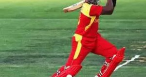 Zimbabwe vs United Arab Emirates Predictions World Cup 2015