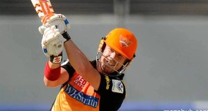 CSK vs SRH Prediction