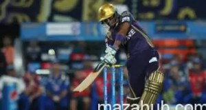 KKR vs SRH 19th Match Predictions