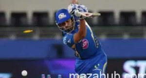 MI vs SRH Predictions 25th April 2015