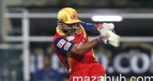RCB vs RR Prediction 29th April 2015
