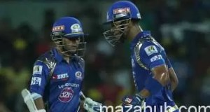 KKR vs KXIP prediction 9th April 2015