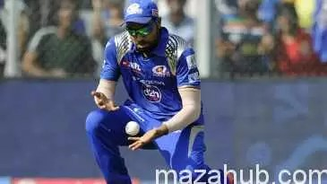 MI vs KKR prediction 14th May 2015