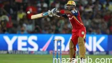 Royal vs Rajasthan Prediction 20 may