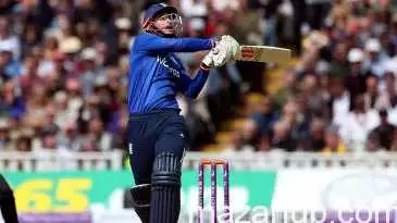 England vs New Zealand 1st ODI Highlights 2015 9th June