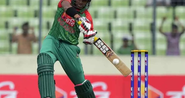 Bangladesh vs South Africa 2nd T20 Cricket Highlights