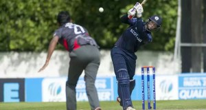 Scotland vs UAE Prediction 2015