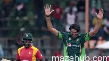 Pakistan vs Zimbabwe 1st ODI prediction 1st OCT 2015