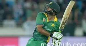 Pak vs Eng 1st T20 Cricket highlights