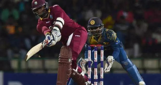 Sl vs WI 1st T20 Prediction